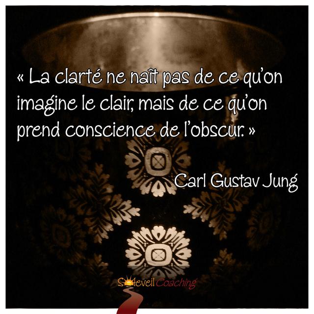jour - Pensée du jour (12/05/18 - 26/11/18) - Page 3 Clarte10