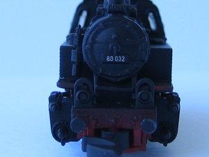 81352 - train de transport de charbon 81352_10