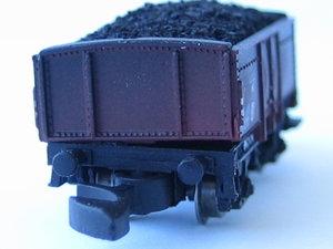 81352 - train de transport de charbon 81352_11