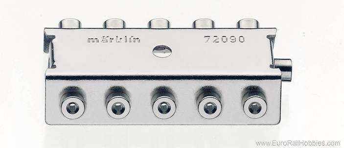 un nouveau 900_7210