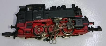 81352 - train de transport de charbon Br80_e10