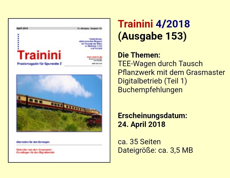 Trainini - Page 3 Screen16