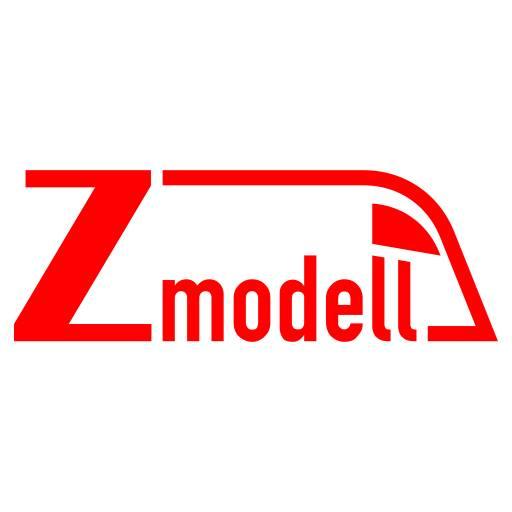 Zmodell Zmodel16