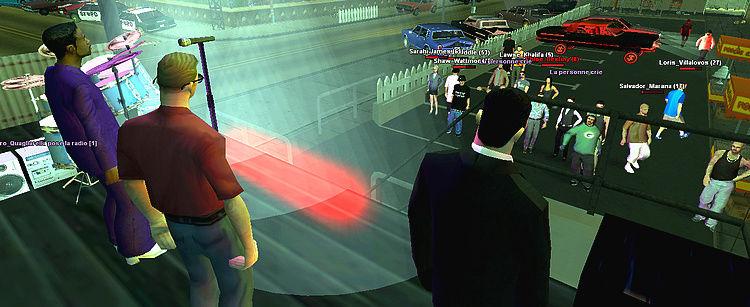 Évent IC | Exposition de véhicule sur Glen Park | DIMANCHE 13 MAI À 21H - Page 2 Event_10