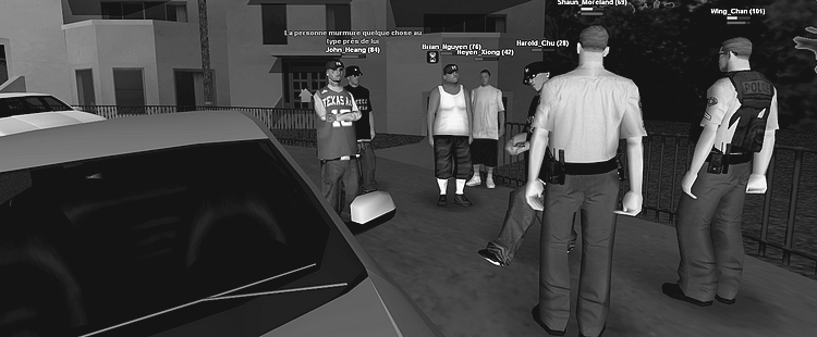 81216 Asian Boyz Gangsters pt.1 - Page 3 S411