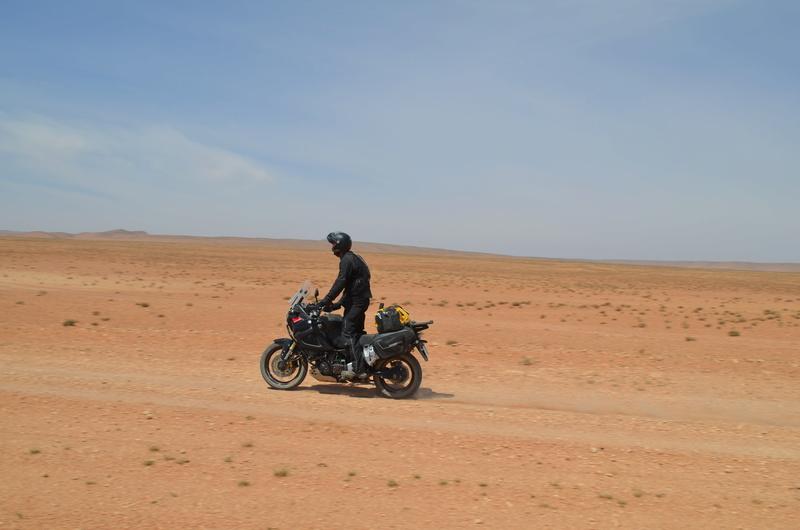 Balade off road Maroc_10