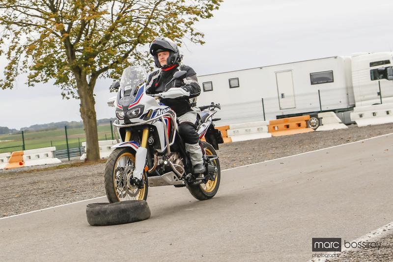 """Quelques photos de mon stage """"trail"""" débutants effectué à Mettet (Belgique) le 01/10/2017 Stage-12"""