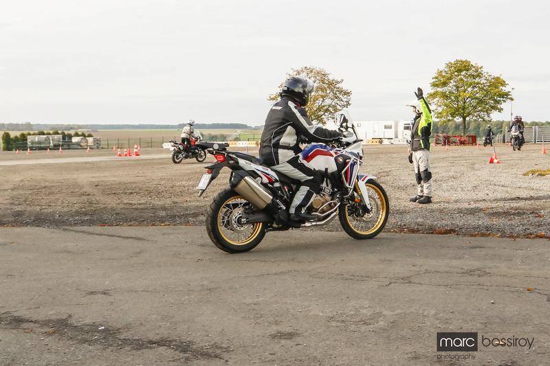 """Quelques photos de mon stage """"trail"""" débutants effectué à Mettet (Belgique) le 01/10/2017 Stage-13"""