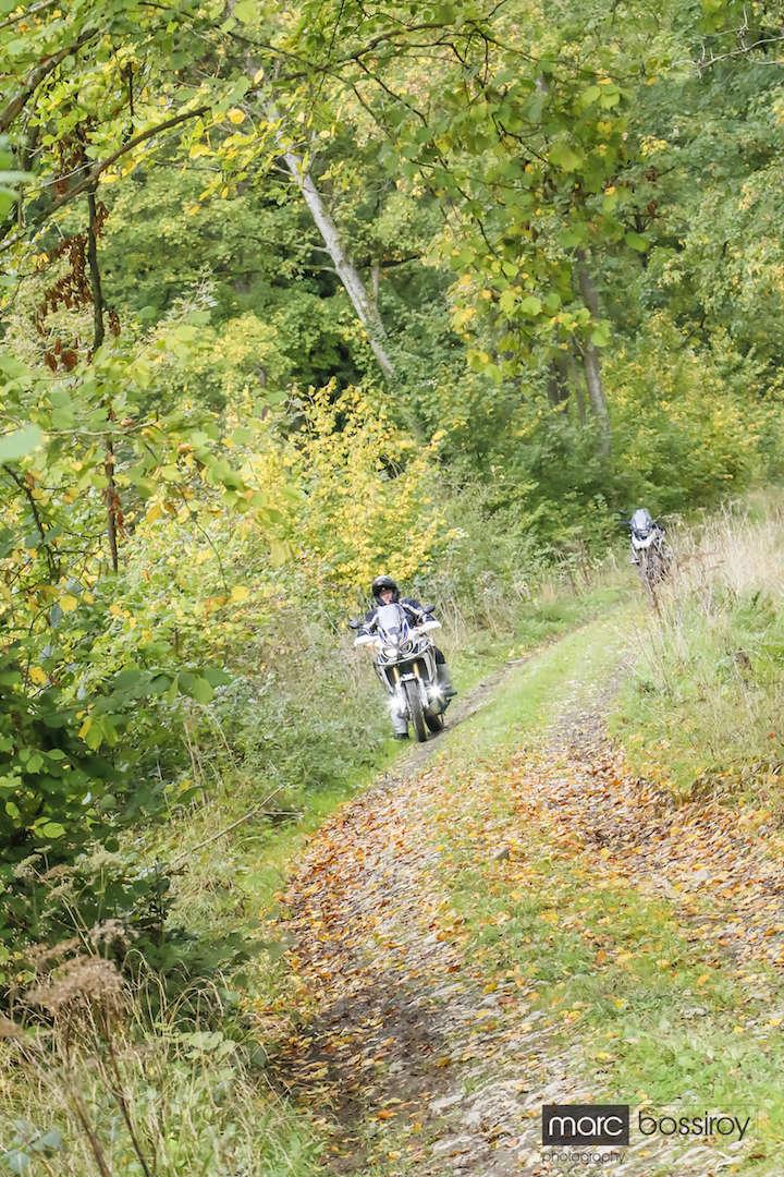 """Quelques photos de mon stage """"trail"""" débutants effectué à Mettet (Belgique) le 01/10/2017 Stage-15"""
