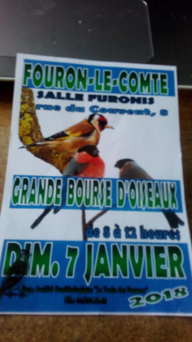 Bourse de Fouron-Le-Comte [7 janvier 2018] Img_2033