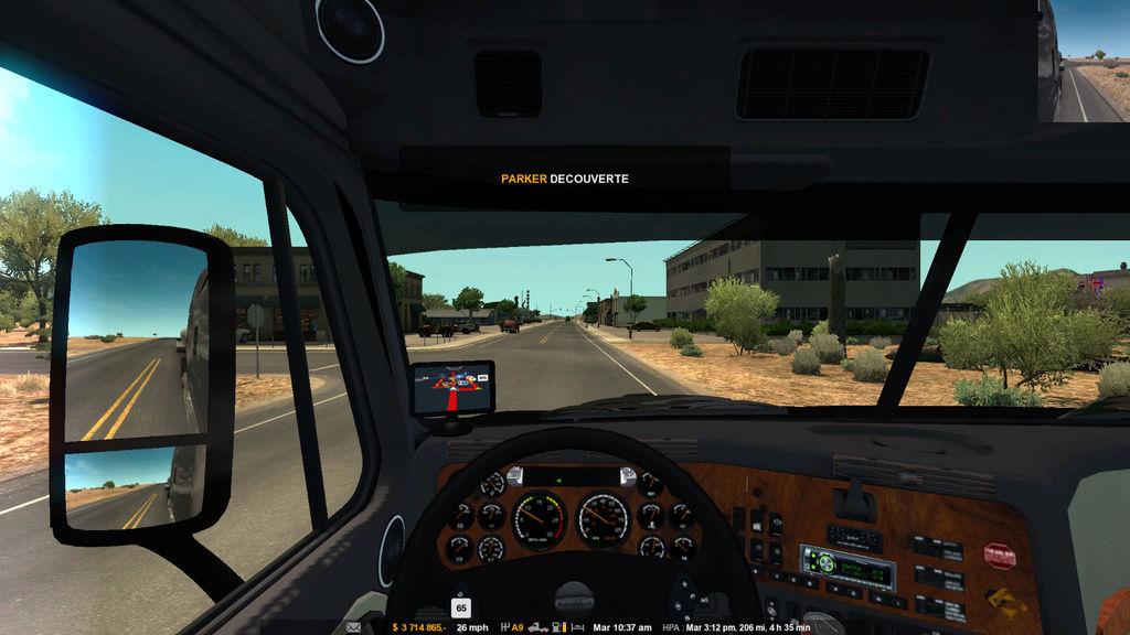 SkyTrans Sacramento Inc. [01/40] - Page 39 Ats_0971