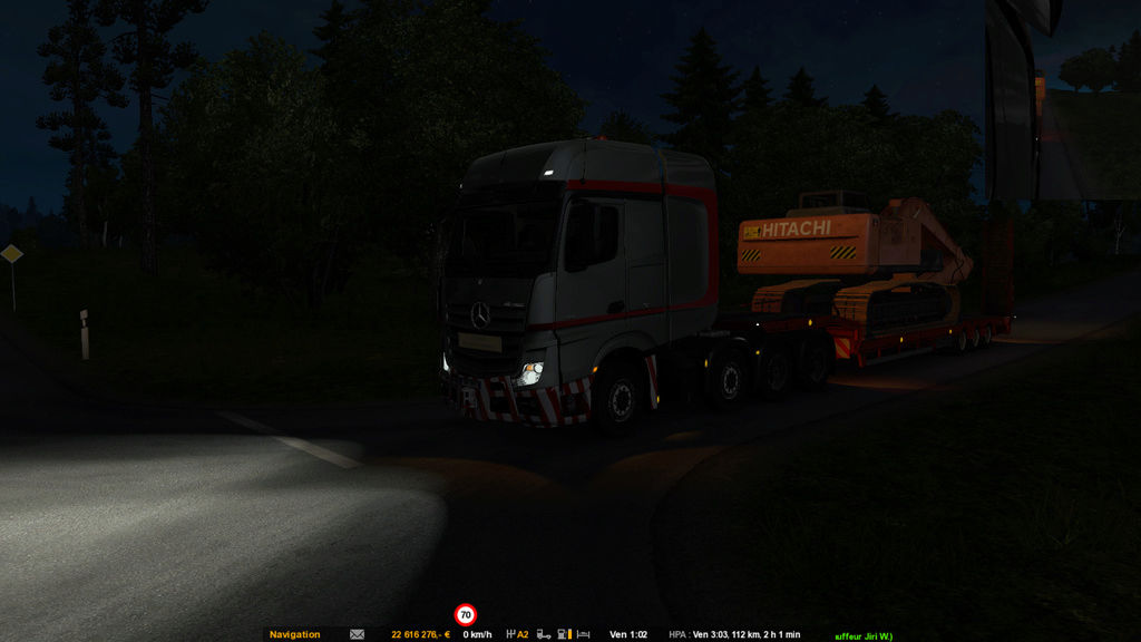 SkyTrans-Scandinavia.nv (Groupe Euro-Trans) (80/120) - Page 33 Ets21616