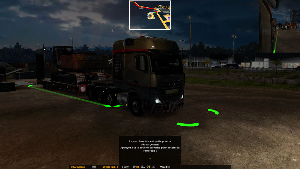 SkyTrans-Scandinavia.nv (Groupe Euro-Trans) (80/120) - Page 33 Ets21617