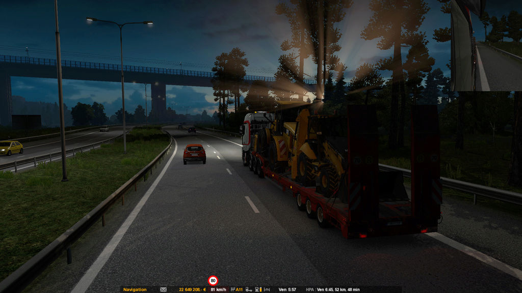 SkyTrans-Scandinavia.nv (Groupe Euro-Trans) (80/120) - Page 33 Ets21620