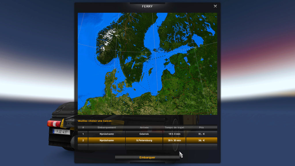 SkyTrans-Scandinavia.nv (Groupe Euro-Trans) (80/120) - Page 33 Ets21623