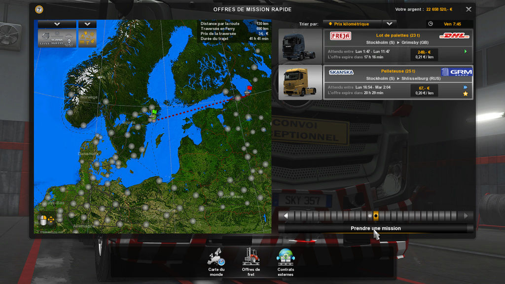 SkyTrans-Scandinavia.nv (Groupe Euro-Trans) (80/120) - Page 33 Ets21624