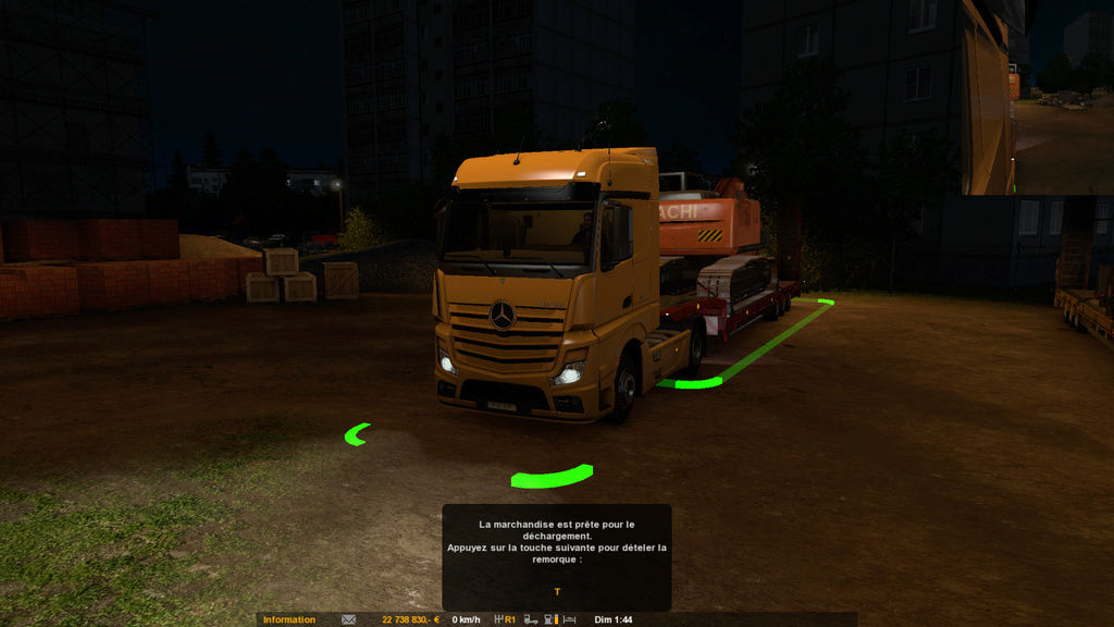 SkyTrans-Scandinavia.nv (Groupe Euro-Trans) (80/120) - Page 33 Ets21629