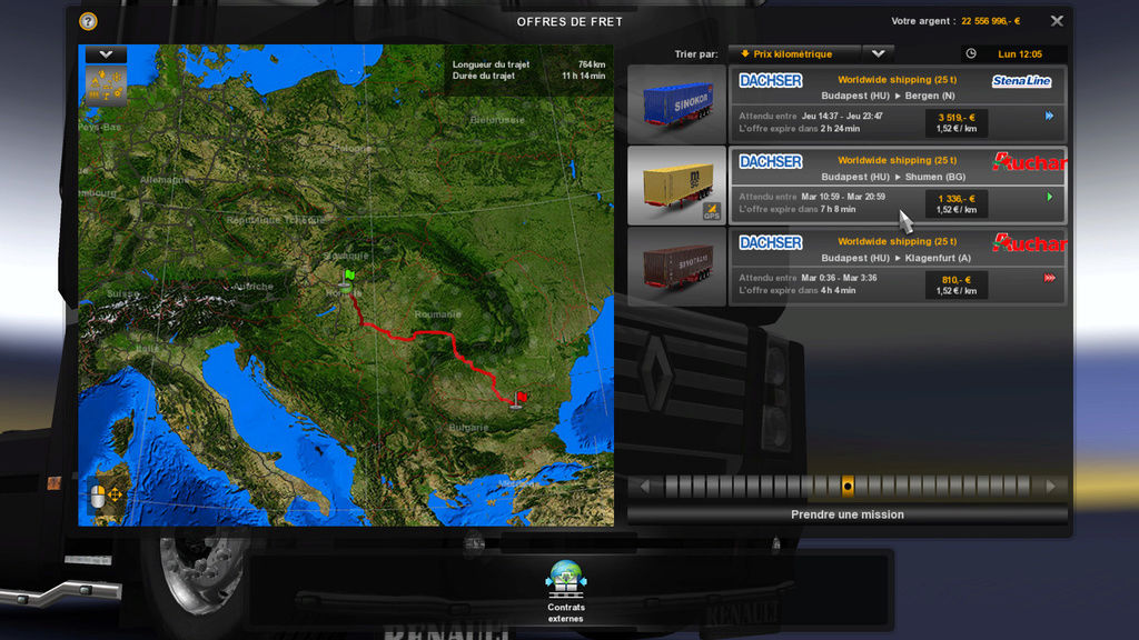 SkyTrans-Scandinavia.nv (Groupe Euro-Trans) (80/120) - Page 33 Ets21630