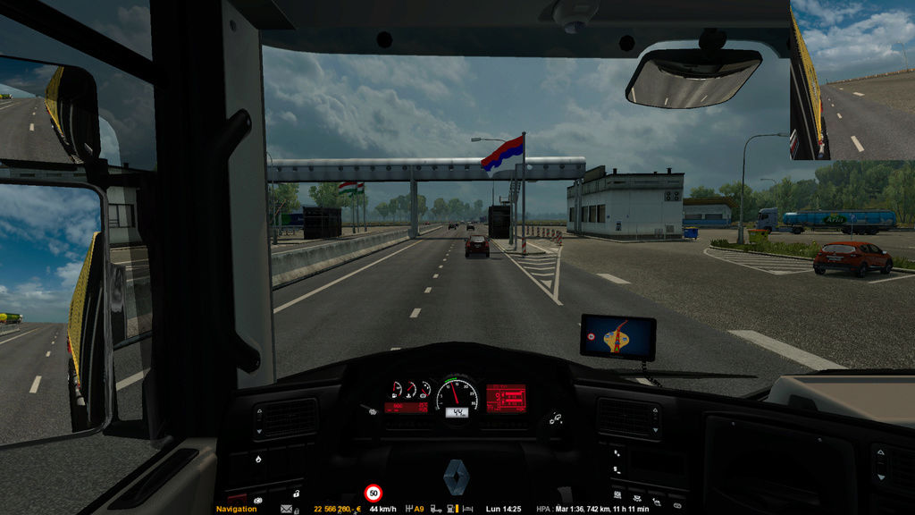 SkyTrans-Scandinavia.nv (Groupe Euro-Trans) (80/120) - Page 33 Ets21631
