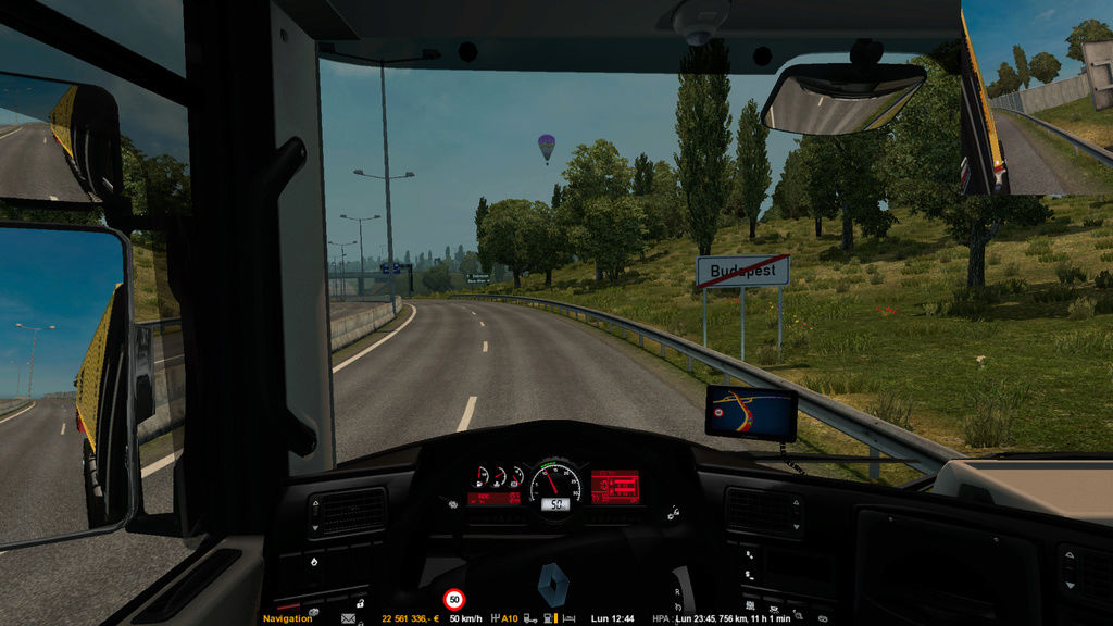 SkyTrans-Scandinavia.nv (Groupe Euro-Trans) (80/120) - Page 33 Ets21632