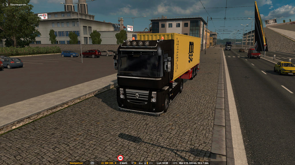 SkyTrans-Scandinavia.nv (Groupe Euro-Trans) (80/120) - Page 33 Ets21633