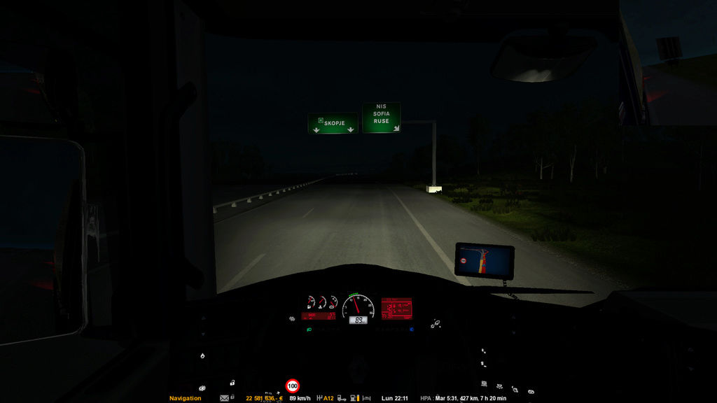 SkyTrans-Scandinavia.nv (Groupe Euro-Trans) (80/120) - Page 33 Ets21634