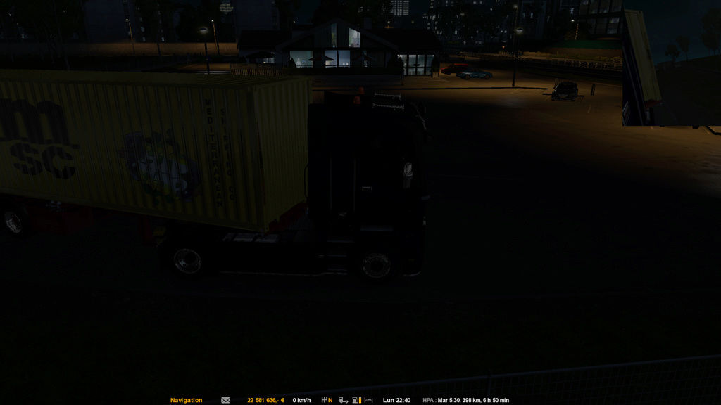 SkyTrans-Scandinavia.nv (Groupe Euro-Trans) (80/120) - Page 33 Ets21639