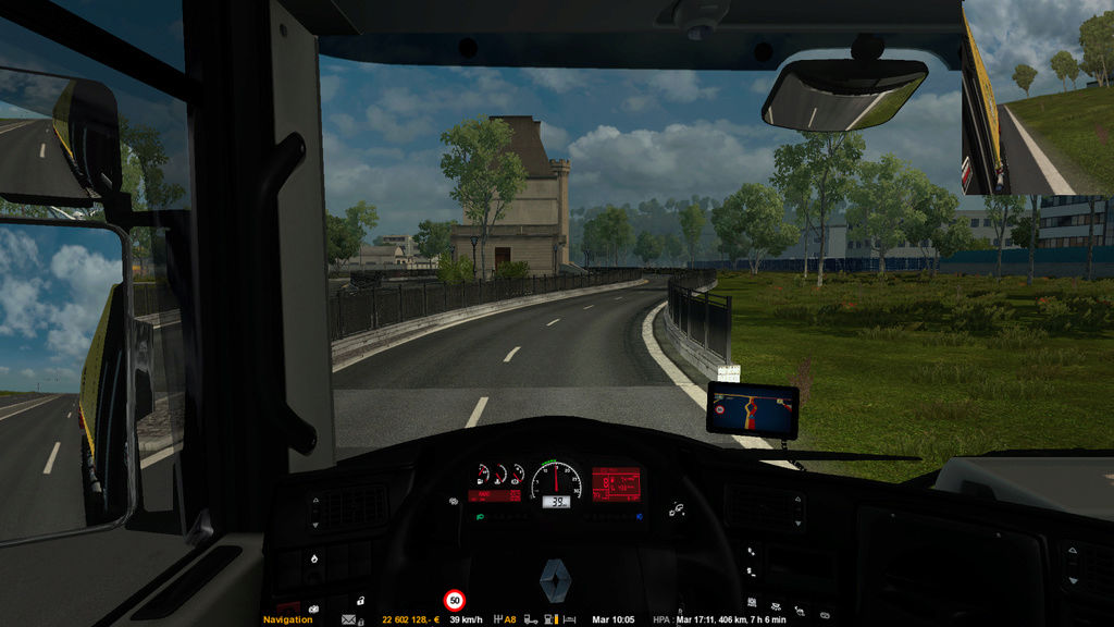 SkyTrans-Scandinavia.nv (Groupe Euro-Trans) (80/120) - Page 33 Ets21643