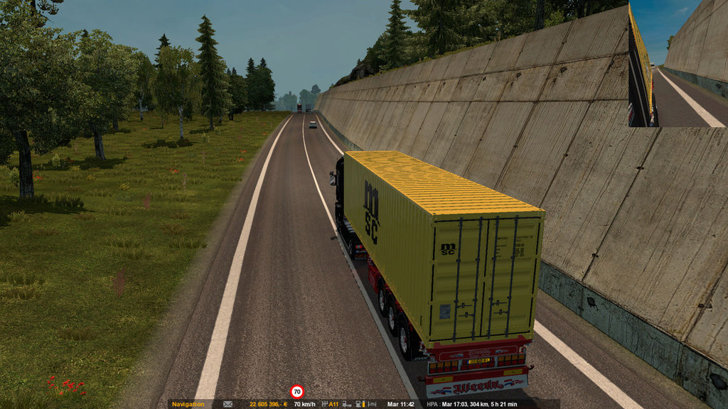 SkyTrans-Scandinavia.nv (Groupe Euro-Trans) (80/120) - Page 33 Ets21644
