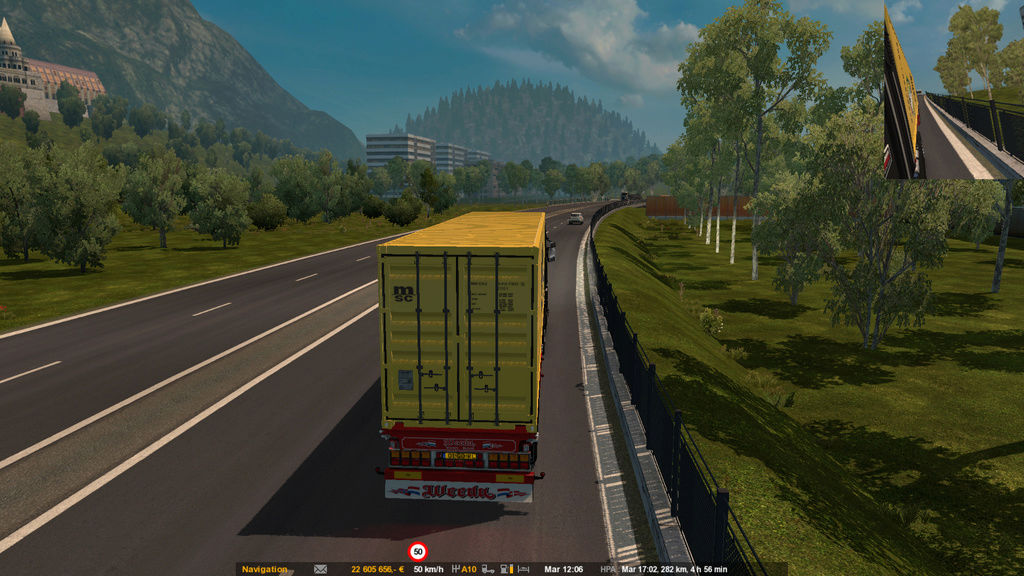 SkyTrans-Scandinavia.nv (Groupe Euro-Trans) (80/120) - Page 33 Ets21645