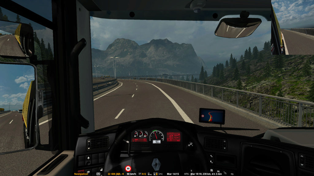 SkyTrans-Scandinavia.nv (Groupe Euro-Trans) (80/120) - Page 33 Ets21647