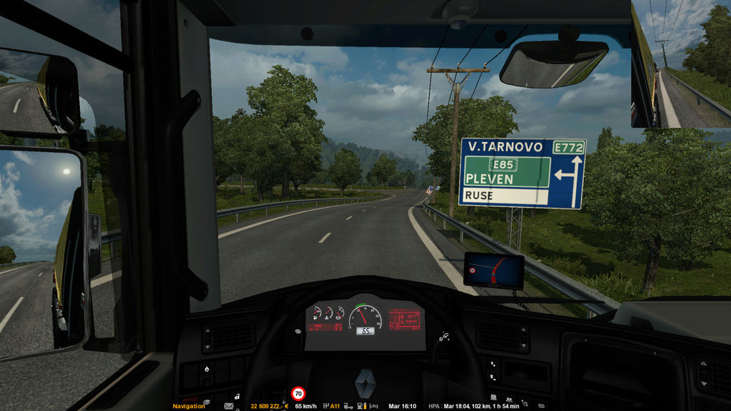 SkyTrans-Scandinavia.nv (Groupe Euro-Trans) (80/120) - Page 33 Ets21648