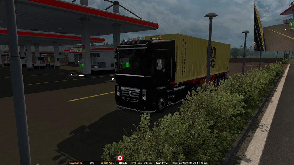 SkyTrans-Scandinavia.nv (Groupe Euro-Trans) (80/120) - Page 33 Ets21650