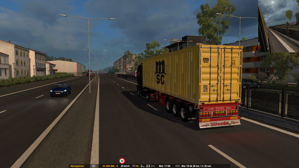 SkyTrans-Scandinavia.nv (Groupe Euro-Trans) (80/120) - Page 33 Ets21651
