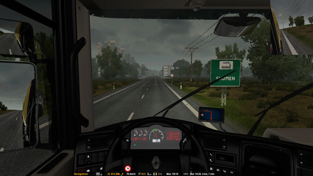SkyTrans-Scandinavia.nv (Groupe Euro-Trans) (80/120) - Page 33 Ets21654