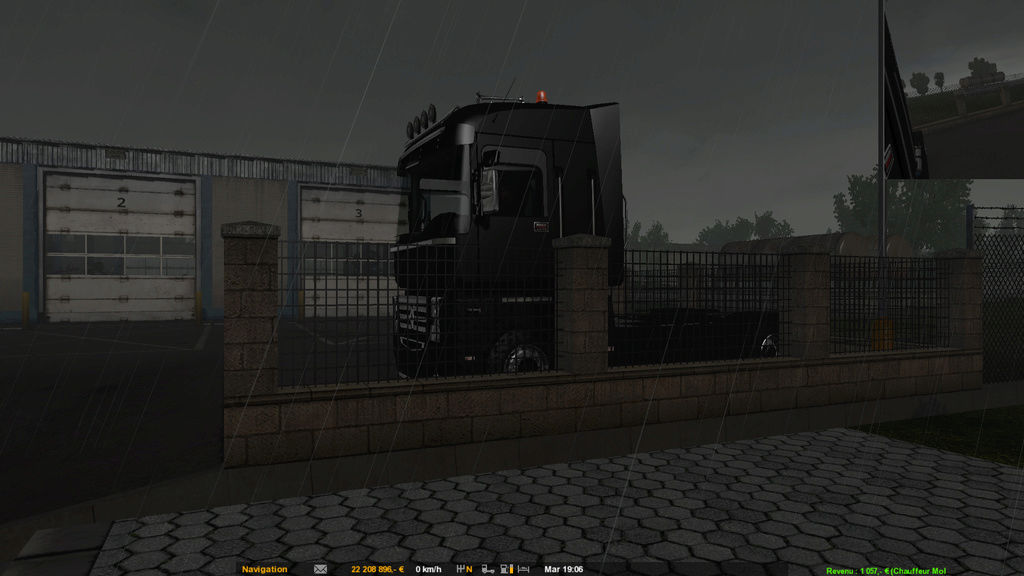 SkyTrans-Scandinavia.nv (Groupe Euro-Trans) (80/120) - Page 33 Ets21655