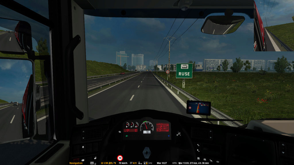 SkyTrans-Scandinavia.nv (Groupe Euro-Trans) (80/120) - Page 33 Ets21658