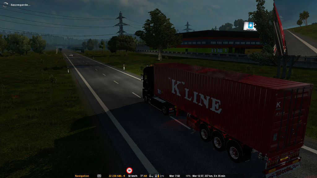 SkyTrans-Scandinavia.nv (Groupe Euro-Trans) (80/120) - Page 33 Ets21659