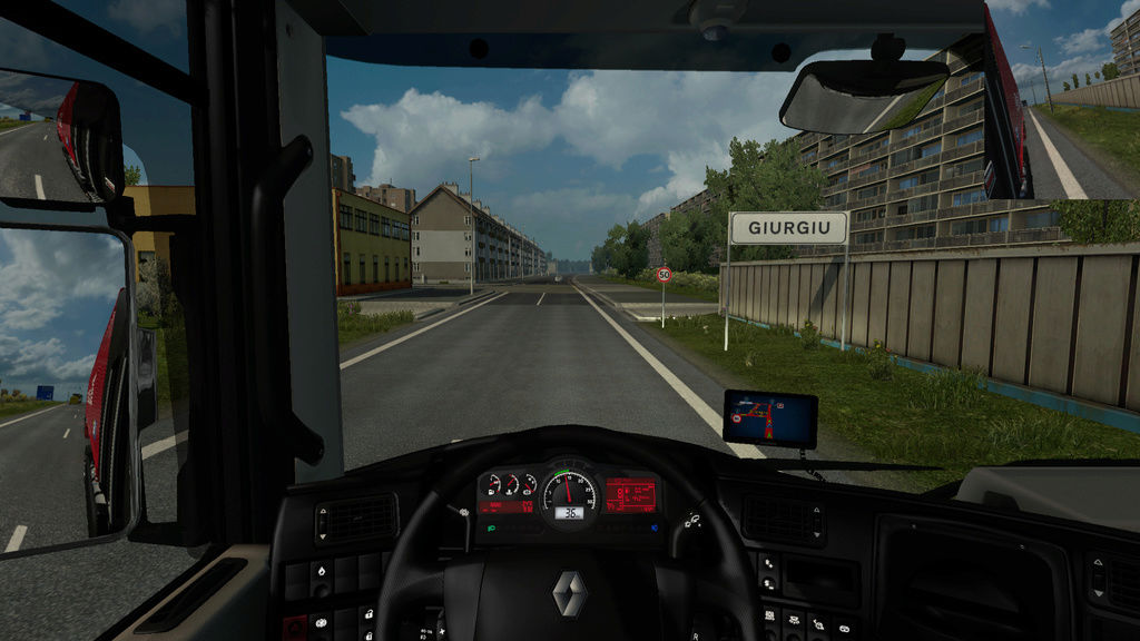 SkyTrans-Scandinavia.nv (Groupe Euro-Trans) (80/120) - Page 33 Ets21664
