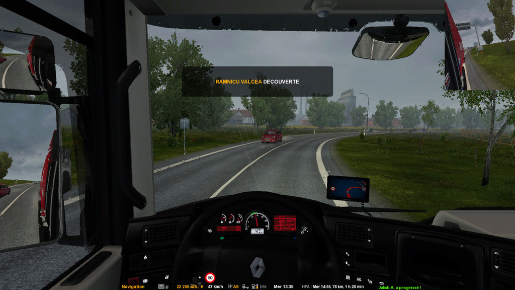 SkyTrans-Scandinavia.nv (Groupe Euro-Trans) (80/120) - Page 33 Ets21666