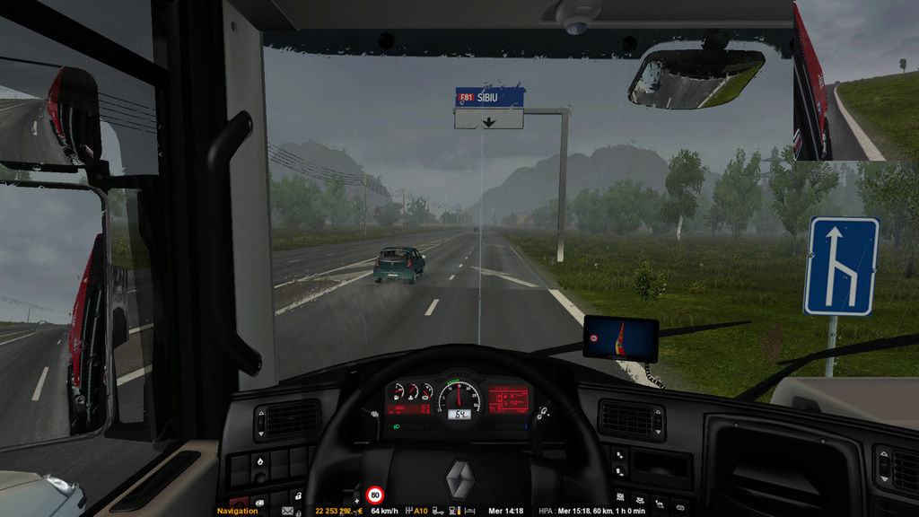SkyTrans-Scandinavia.nv (Groupe Euro-Trans) (80/120) - Page 33 Ets21667