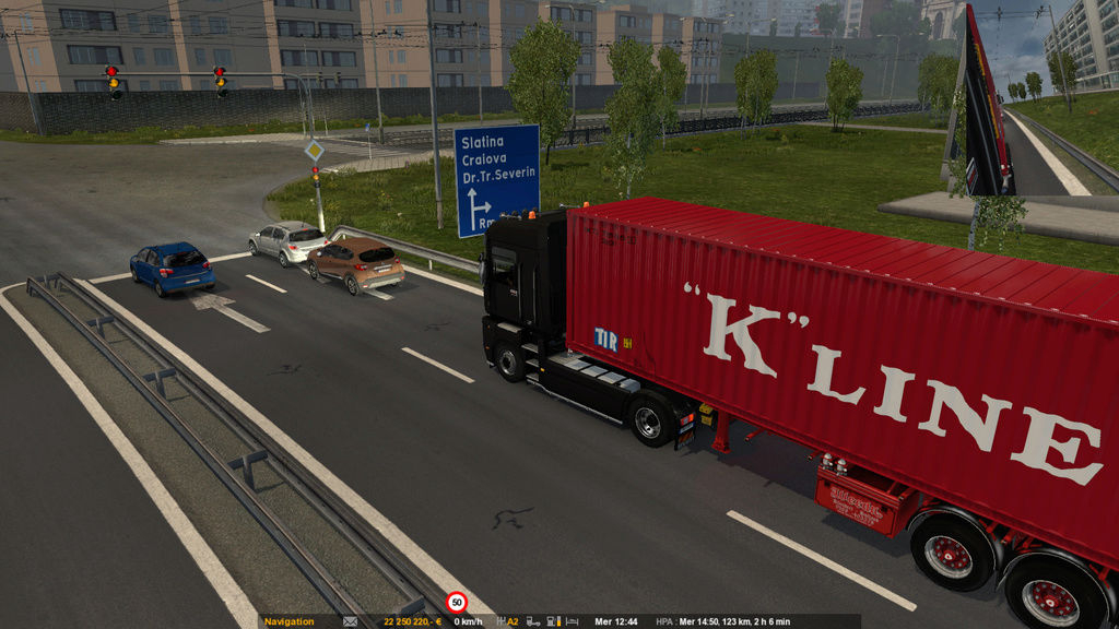 SkyTrans-Scandinavia.nv (Groupe Euro-Trans) (80/120) - Page 33 Ets21668