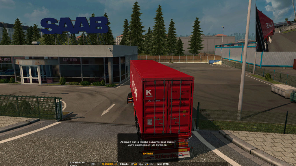 SkyTrans-Scandinavia.nv (Groupe Euro-Trans) (80/120) - Page 33 Ets21669