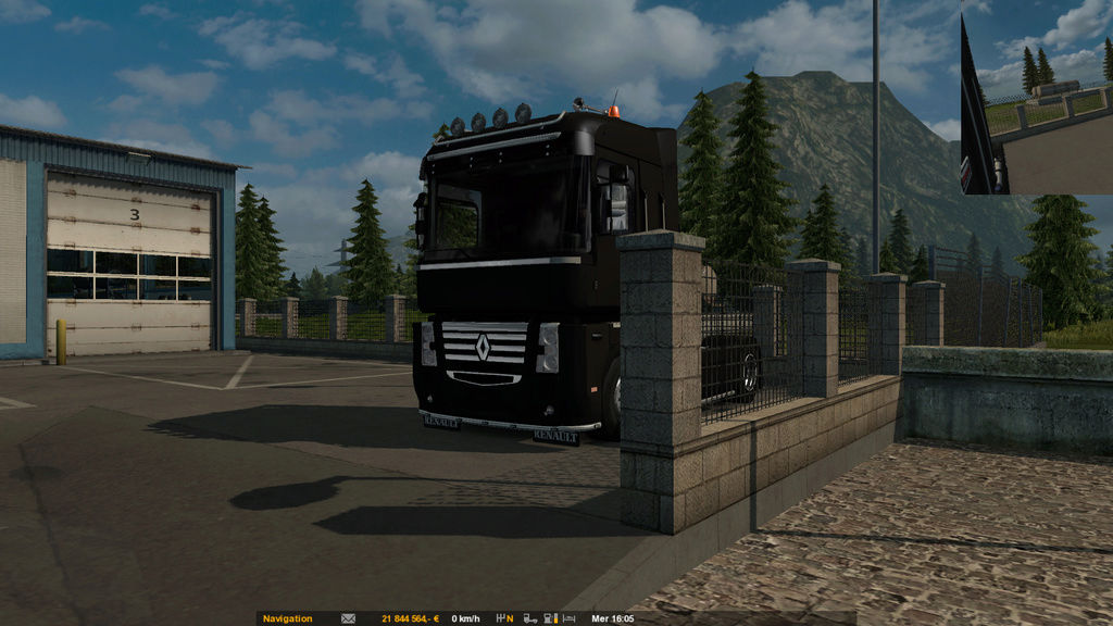SkyTrans-Scandinavia.nv (Groupe Euro-Trans) (80/120) - Page 33 Ets21672