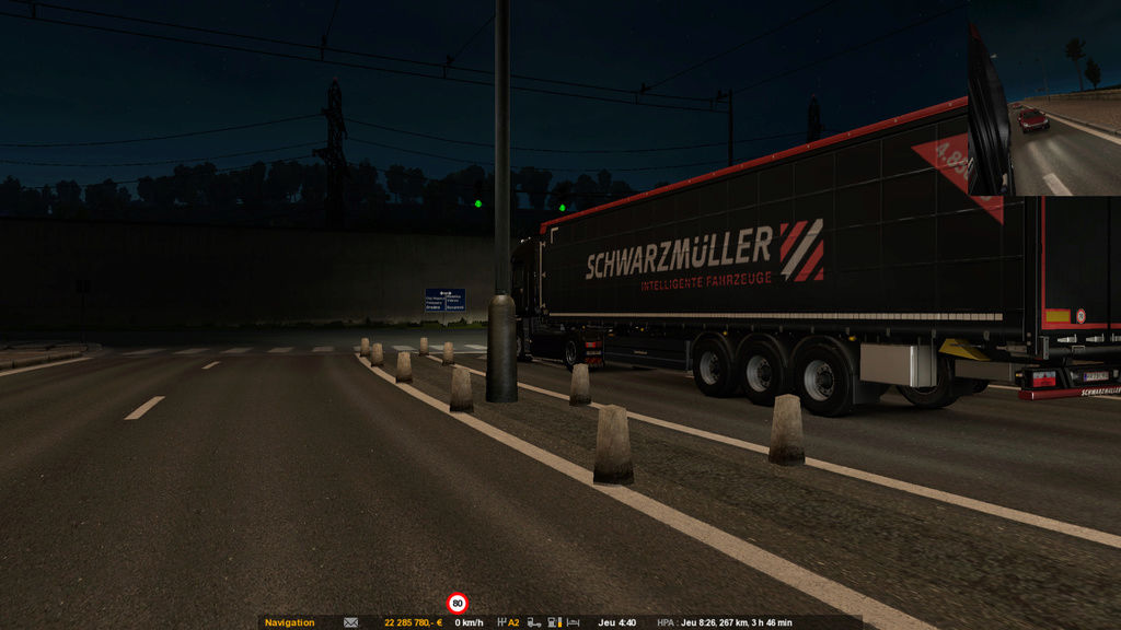 SkyTrans-Scandinavia.nv (Groupe Euro-Trans) (80/120) - Page 33 Ets21680