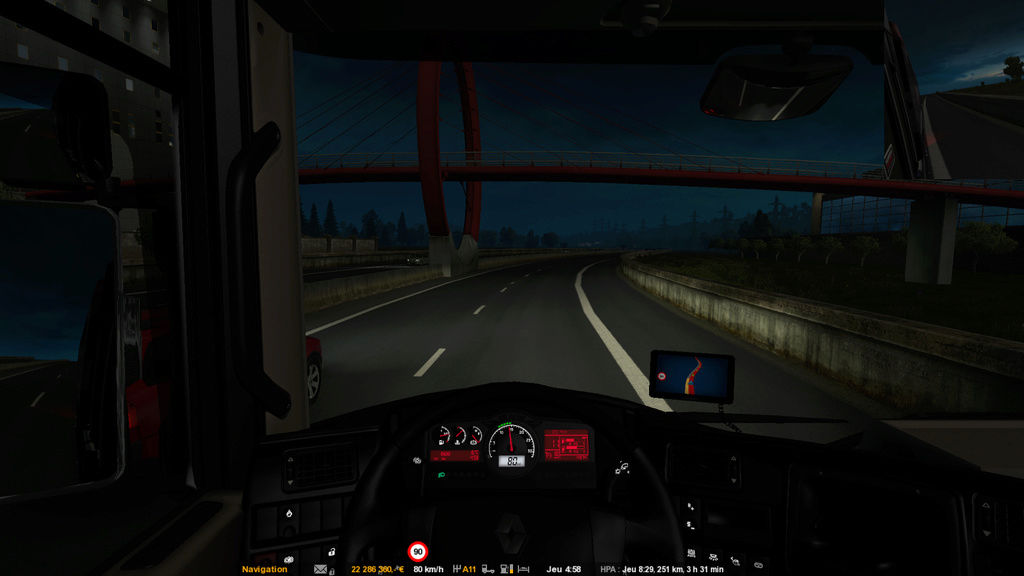 SkyTrans-Scandinavia.nv (Groupe Euro-Trans) (80/120) - Page 33 Ets21682