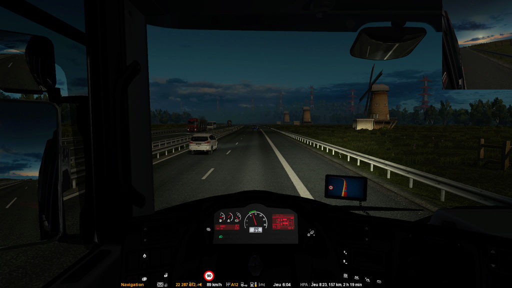 SkyTrans-Scandinavia.nv (Groupe Euro-Trans) (80/120) - Page 33 Ets21683