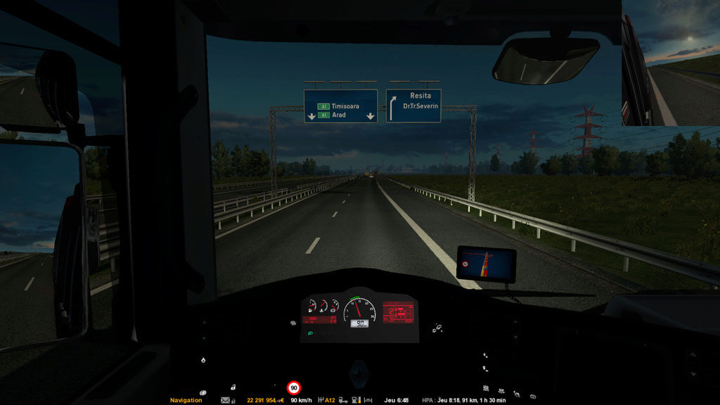 SkyTrans-Scandinavia.nv (Groupe Euro-Trans) (80/120) - Page 33 Ets21684