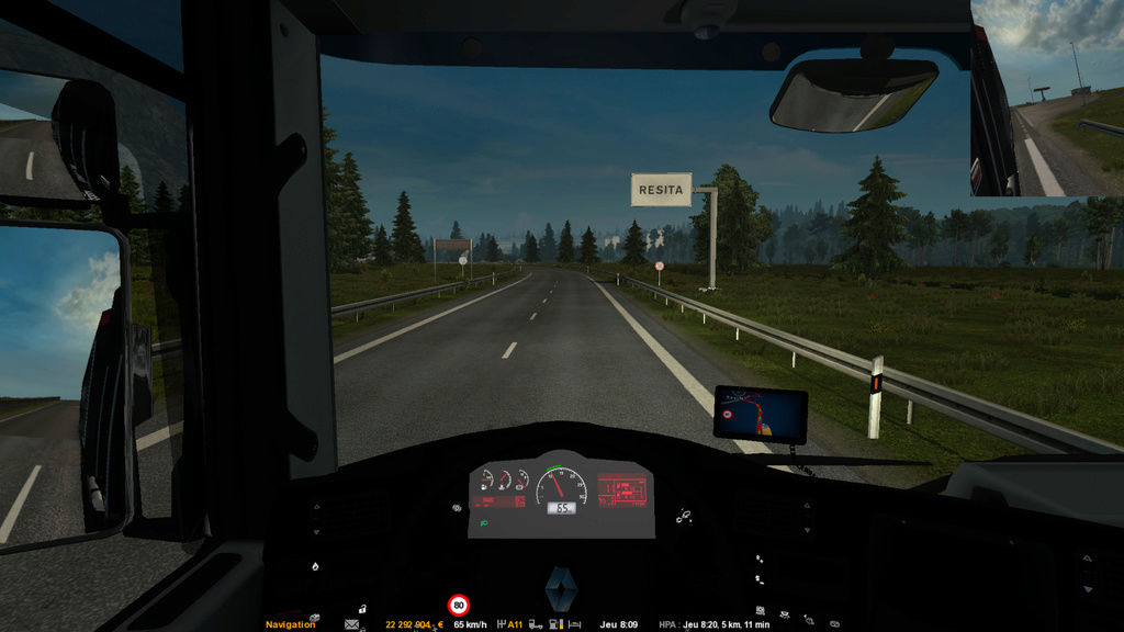 SkyTrans-Scandinavia.nv (Groupe Euro-Trans) (80/120) - Page 33 Ets21685