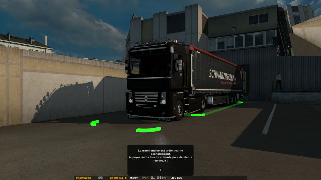SkyTrans-Scandinavia.nv (Groupe Euro-Trans) (80/120) - Page 33 Ets21686